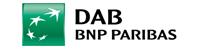DAB Bank | Bewertungen & Erfahrungen