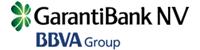 GarantiBank | Bewertungen & Erfahrungen