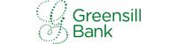 Greensill Bank | Bewertungen & Erfahrungen