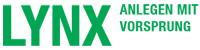 LYNX Broker | Bewertungen & Erfahrungen