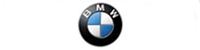 BMW Bank | Bewertungen & Erfahrungen