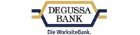 Degussa Bank | Bewertungen & Erfahrungen