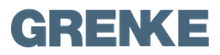 GRENKE Bank | Bewertungen & Erfahrungen