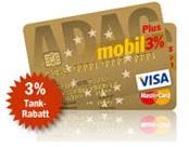 Mastercard gold rabatt