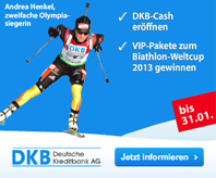 DKB_Biathlon-Aktion