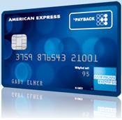 american express registrieren