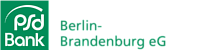 PSD Bank Berlin-Brandenburg | Bewertungen & Erfahrungen
