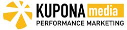 Kupona - Basispartner des BankingCheck Awards 2015