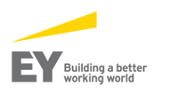 EY - Premiumpartner des Banking and Insurance Summit 2016