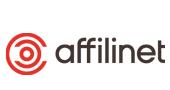 affilinet - Basispartner des BankingCheck Awards 2015