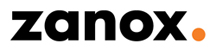 zanox - Basispartner des BankingCheck Awards 2015