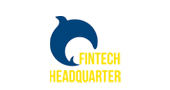 Medienpartner: Banking and Insurance Summit - FinTech Headquarter