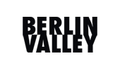 Medienpartner: Banking and Insurance Summit - Berlin Valley