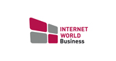 Medienpartner: Banking and Insurance Summit - Internet World Business