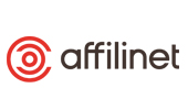 affilinet - Basispartner des Banking and Insurance Summit