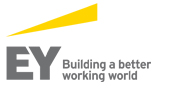 Premiumpartner: Banking and Insurance Summit - EY