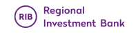 Regional Investment Bank Festgeld