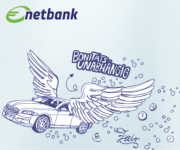netbank Ratenkredit