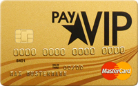 Advanzia Bank payVIP MasterCard GOLD